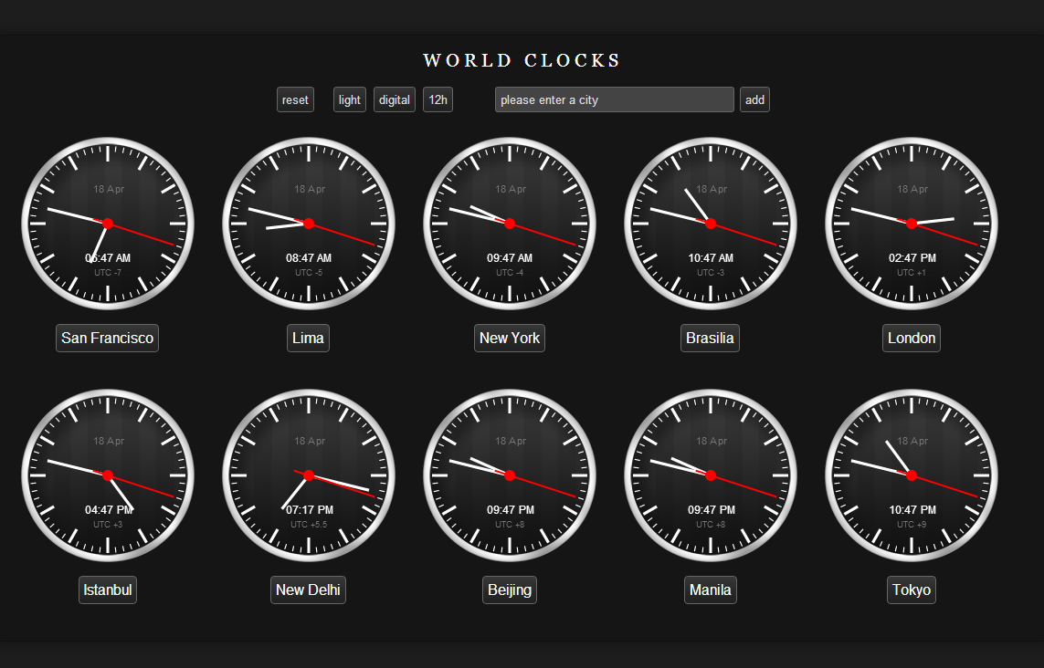 WorldClocks.PNG