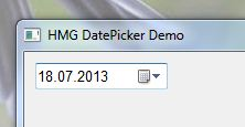 HMG DatePicker Demo.JPG