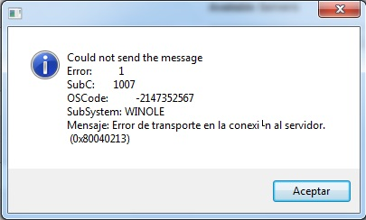 Error Hotmail.jpg