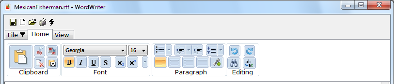 WordWriterScreen.png