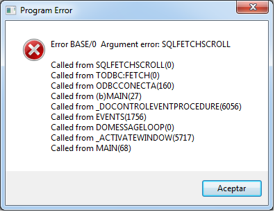 error-sql-fetch.png