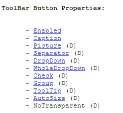 TB_Button_Properties.JPG