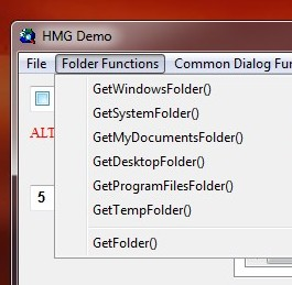 GetFolderDemo.jpg