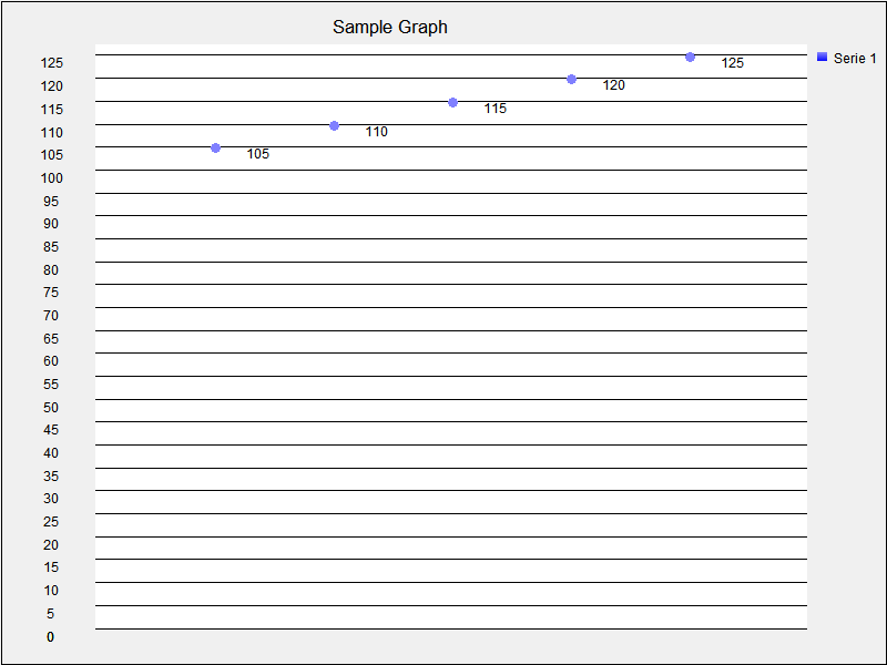 Graph_Points2D.PNG
