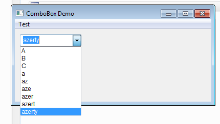 ComboBox_demo_edit.png